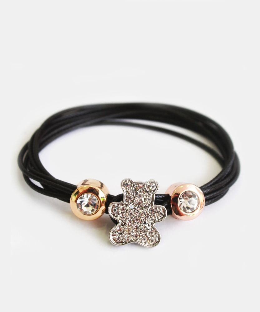 Pulsera Teddy Bear