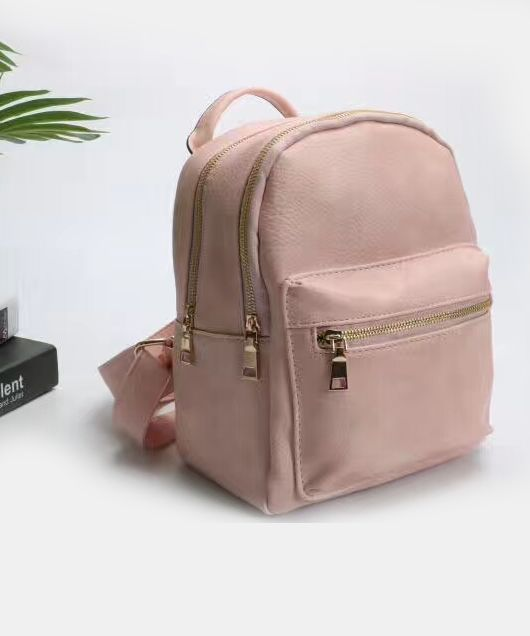 Mochila backpack polipiel