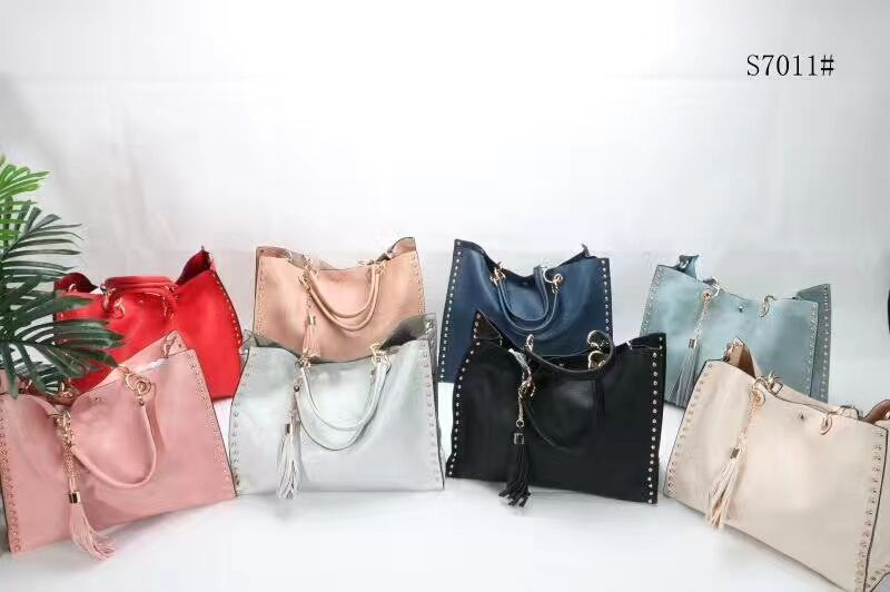 Bolso hobo polipiel